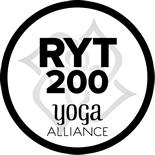 RYT-200